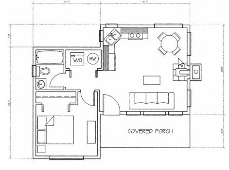 17 Best 1000 images about house plans on Pinterest Garage Floor
