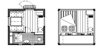 374296ade139c6ae Small House Plans Under 1000 Sq Ft Small House Plan also The Pb 63 Porch Floor Plan 2 further 349873464777444049 besides Small House Plans With Garage as well Living Small Tumbleweed Tiny Houses. on prefab micro house plans