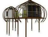 construction. Black Bedroom Furniture Sets. Home Design Ideas