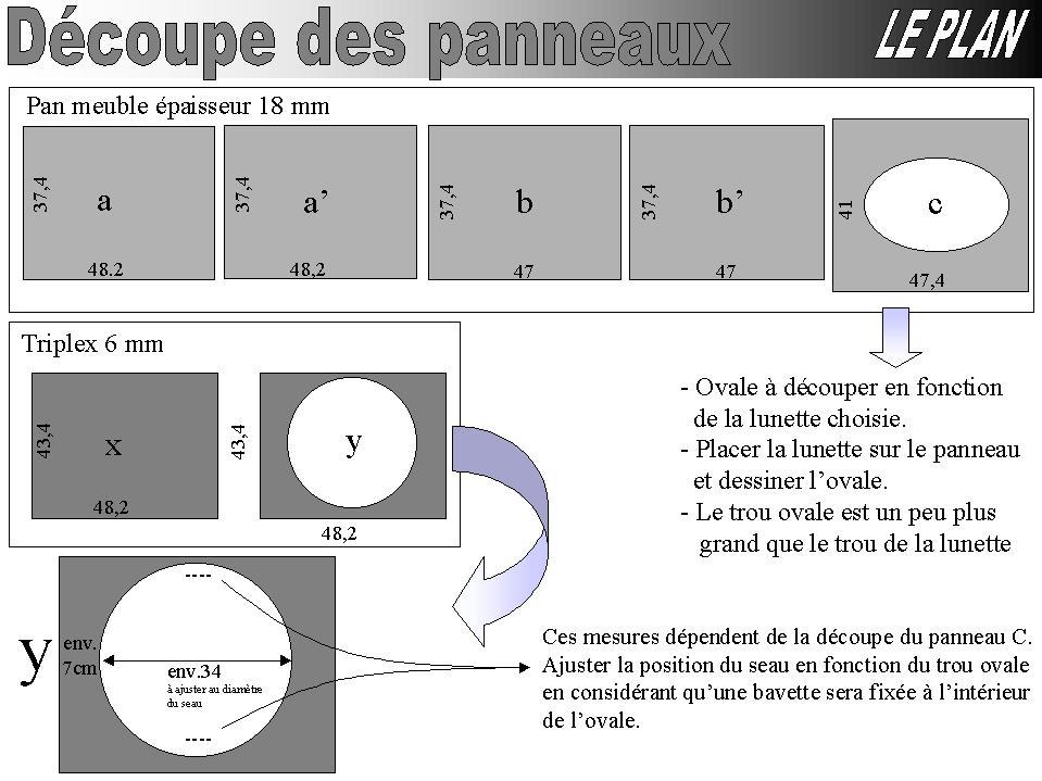 JPG (47900 Octets) Diapositive3.JPG (103214 Octets) Diapositive4.