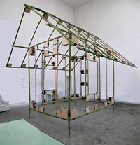 Le bambou et leurs divers usages - Tout sur le bambou ...